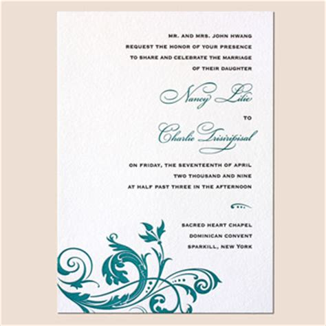hebrew wedding invitations wording wedding invitation wording theruntime
