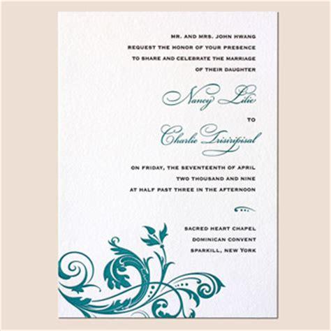 wedding invitation description wedding invitation description yourweek 47ab7deca25e