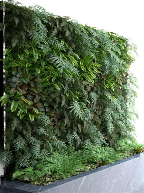 vertical garden plants list garden ftempo