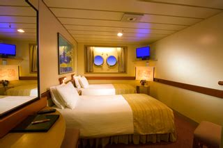 carnival triump state room 1287 which floor carnival valor reviews and photos