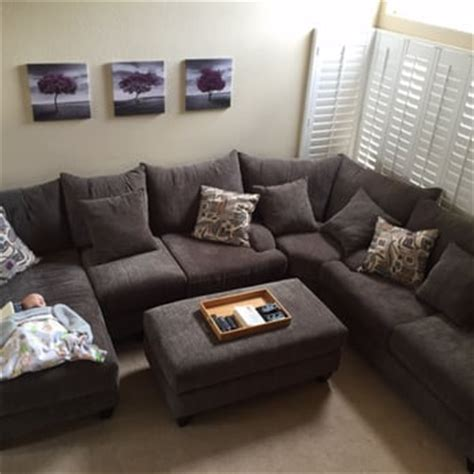 Mor Furniture Murrieta Ca by Mor Furniture For Less 85 Photos 253 Reviews