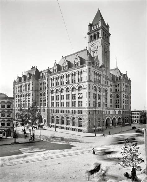 Post Office Dc by 1000 Images About Dc Post Office Then And Now On