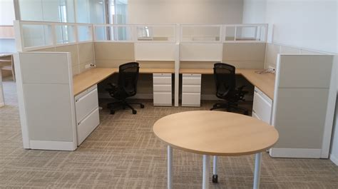 Office Furniture Ontario Ca Systems Furniture Abs Facility Services