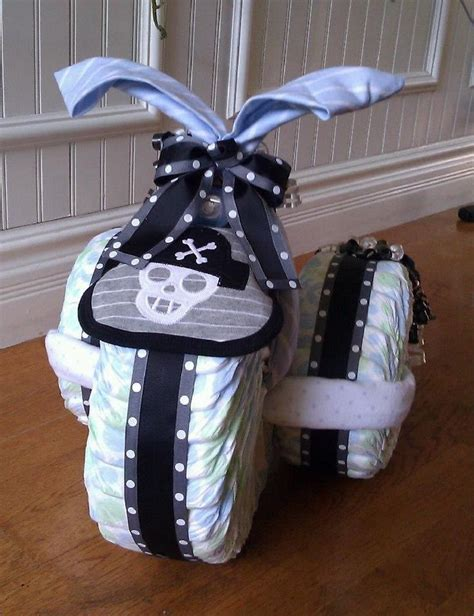 Baby Shower Bike Gift by 25 Unique Bike Ideas On Boys Trike