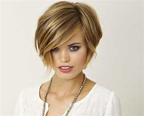 bobs blonde piecy 1050 best images about sassy cuts on pinterest short