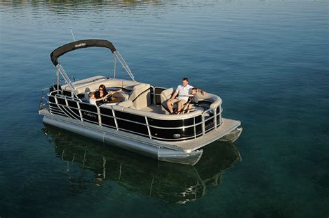 south bay pontoon boats research 2012 south bay pontoons 518cr on iboats
