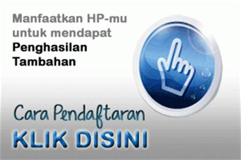 Obral Perdana 3 Tri Kpk Murah metro reload pulsa murah 2015