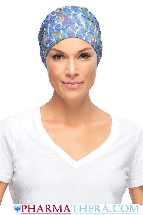 cancer scarf wigs for the summer 79 best cancer hats chemo caps turbans scarves for