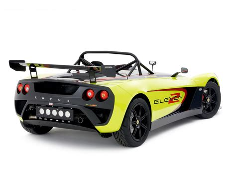 lotus track car lotus plans new 3 eleven track car