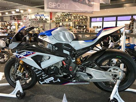 Motorrad Weihe Yamaha by Hp 4 Race Motorrad Weihe Ihr Gr 246 223 Ter Bmw Und Yamaha