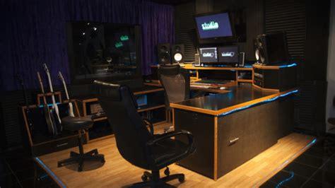 best recording studio best chair for home recording studio stayonbeat