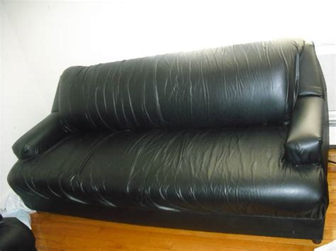 Cheap Sofas In Ct by Used Cheap Furniture For Sale From West Connecticut