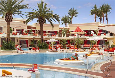 encore club bungalow price las vegas official site