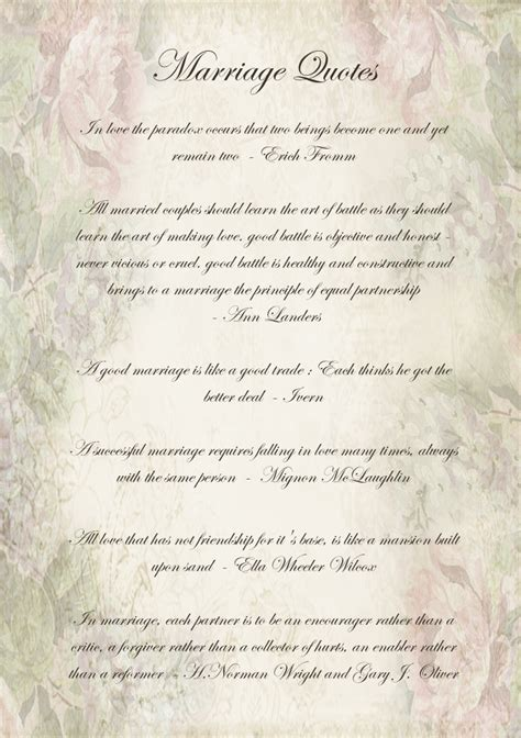 marriage quotes  sister wedding quotesgram