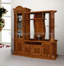 house furniture design pictures design tv cabinet 888 home furniture china