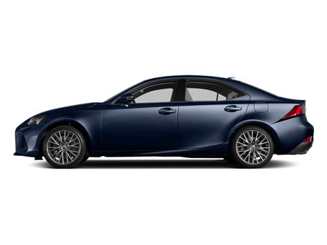 lexus is 300 turbo 2017 2017 lexus is turbo rwd specs roadshow