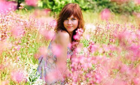 imagenes en hd de mujeres bonitos fondos de pantalla para chavas con flores vintage