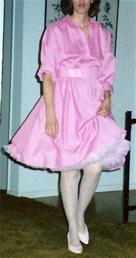 petticoat boys pt2 bigcloset topshelf punishment petticoat story newhairstylesformen2014 com