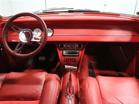 vi raptor ebaydesc 17 best images about car ideas on retro