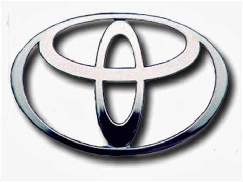 logo toyota toyota logo wallpapers wallpaper cave