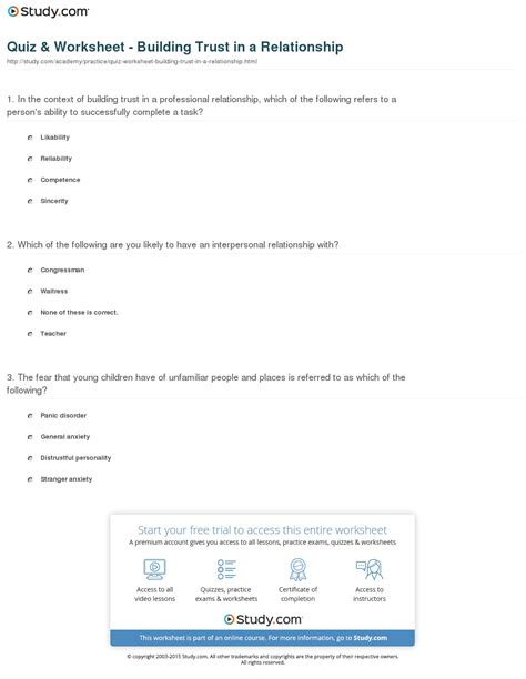 Resume Writing Quiz Resume Writing Quiz 21 Cv Questions Skills Workshop 301 Moved Permanently Region Letter Format