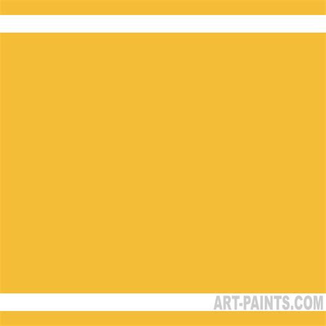antique paint colors antique yellow 5c3 oil pastel paints 5c3 antique