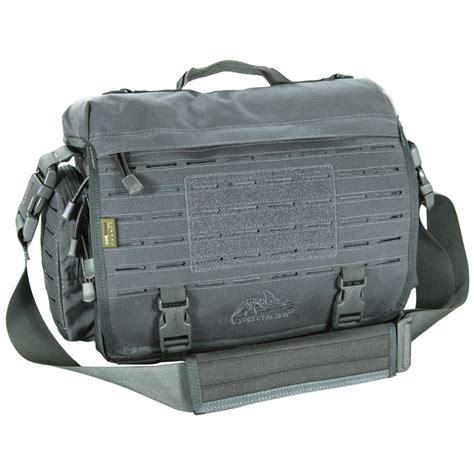 molle messenger bag direct tactical messenger bag army combat shoulder