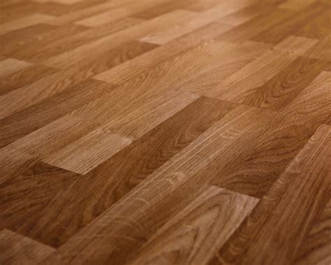 laminate wood flooring company laminate flooring j c carpets limited