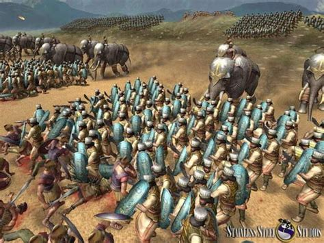 free full version strategy games download download free software war and strategy games free full