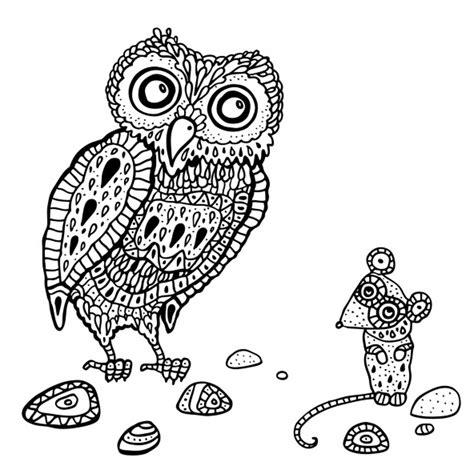 imagenes para dibujar sin color imagenes de animales sin color para dibujar y colorear