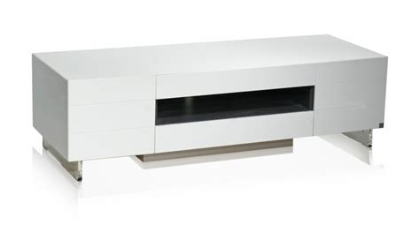 Flat Kitchen Cabinets tv komoda soriano in meblo trade webshop