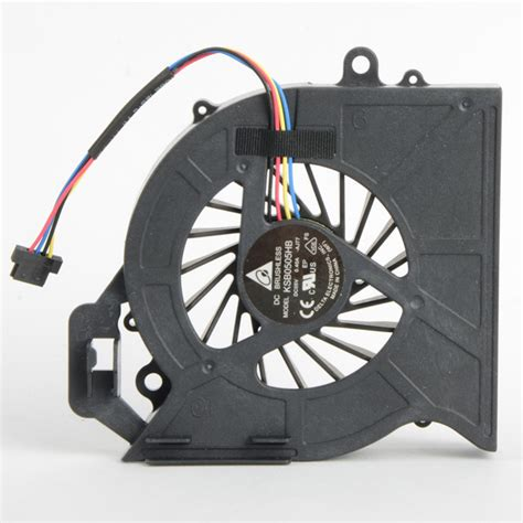best laptop fan best notebook computer replacements cpu fans fit