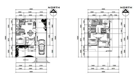 regent heights floor plan best regent heights floor plan photos flooring area