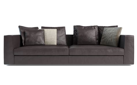 powell sofa itally powell 112 sofa xdream3d