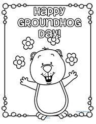 groundhog day meaning for preschoolers groundhog day preschool and kindergarten activities
