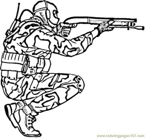 army coloring pages bestofcoloring com