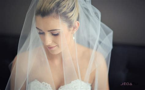 Photoshoot Bridal by Saige Bridal Photoshoot J 233 Da Vu