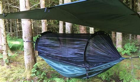 Hammock Tent Canada Cing Hammocks Get The Largest Selection In Canada At