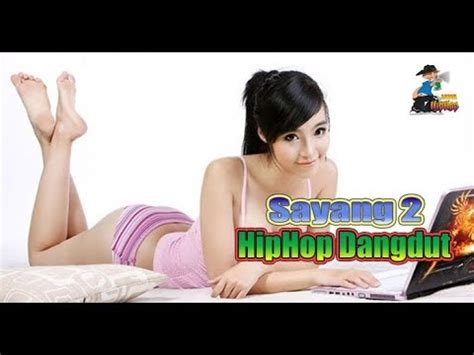download mp3 dangdut hip hop lagu hip hop dangdut terbaru ndx mp3 download stafaband