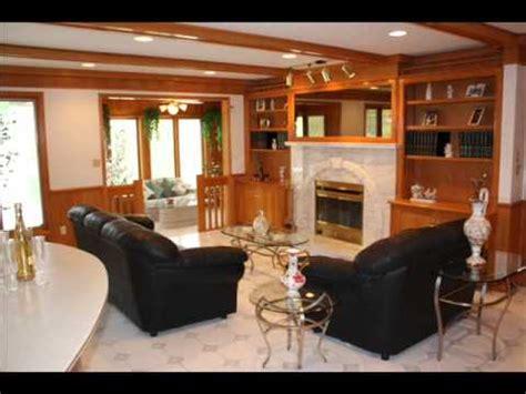 51 shorecrest drive luxury home for sale in winnipeg mb