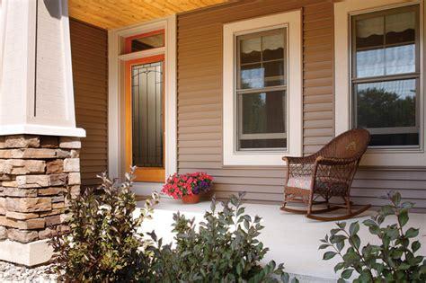Full View With Topaz Glass Entry Door Modern Front Front Doors Orange County