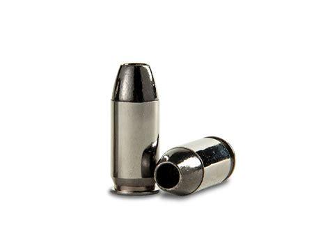 barnes tac xpd 9mm barnes tac xpd ammo 45 acp 185 grain tac xp hollow point