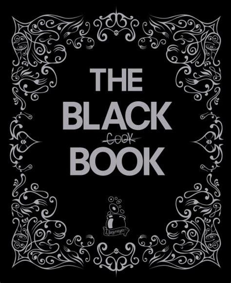 libro the black elfstone book the black cook book la nueva apuesta de a fuego negro el mundo visto por esteban capdevila