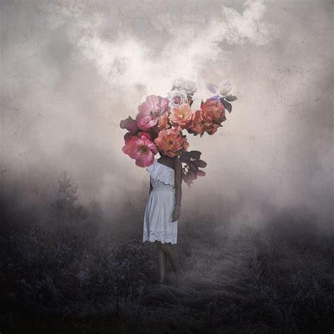 surrealism  steven kin  art people gallery