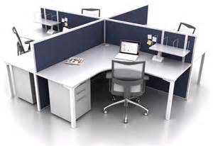 workstation desk smart50 4 person corner workstation modern desks and