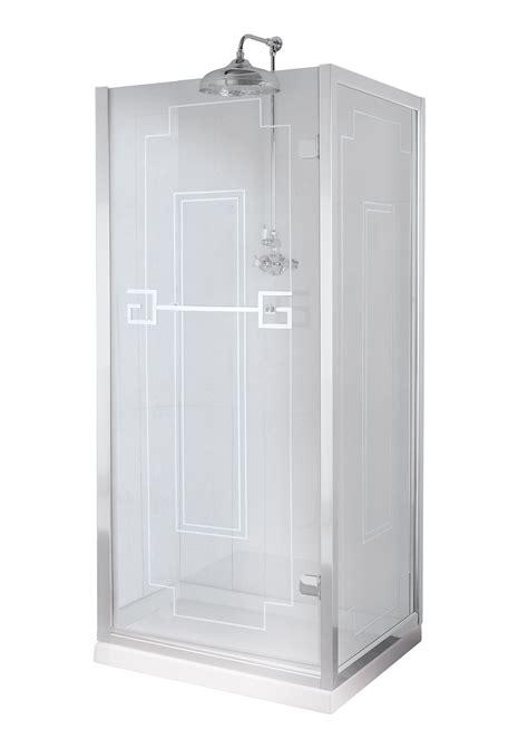 porta cabina doccia porte e cabine doccia gentry home