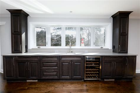 special kitchen cabinets gallery kitchen and bathroom cabinets kitchen cabinets