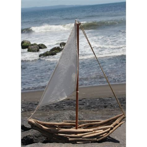 17 best images about driftwood boats on pinterest - Driftwood Boats