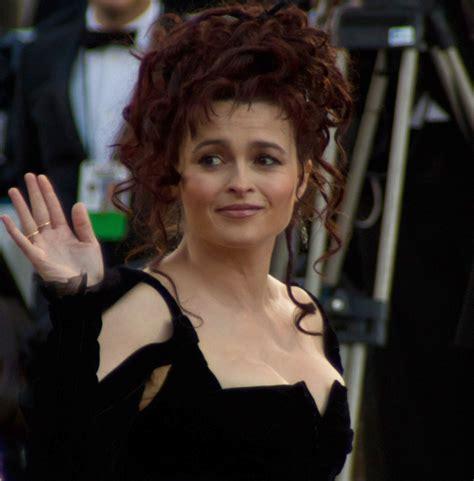 Helena Bonham Carter ? Wikipédia, a enciclopédia livre