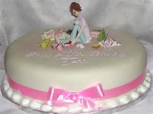 Cake galleries wedding cakes corporate cakes birthday cakes about the